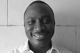 Mahmoud Idriss, CEO of MyPay & Afcom